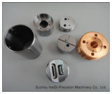CNC Machining Part Precision Machinery Parts for Various Fields Usage