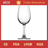 Best Prices Crystal Bohemia Wine Glass in China