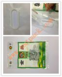 5kg Rice Bag Falt Bag Handle Inside