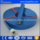 High Temperature Pressure Hose Fire Sleeve