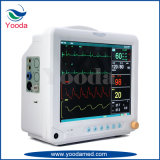 12.1 Inches Multi-Parameter Patient Monitor