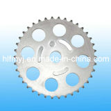 Sprocket for Automobile Transmission