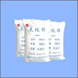 High Purity Content 99.5% Min Zinc Oxide