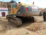 Cheap Hydraulic Used Excavator Volvo 360