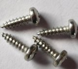 China Manufacturer Hex Washer Head Self -Tapping Screw