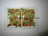 Instant Noodle Dried Vegetable Sachet with High Quality