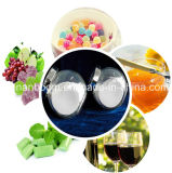 Food & Beverage Malic Acid /Food Additive/Food Grade