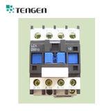 LC1-D09 (CJX2-D) 3p+No 3p+Nc 40A 50A 80A Telemecanique Contactor