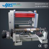 Offset Paper, Fax Paper and Kraft Paper Slitter Rewinder