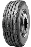 315/70r22.5 & 315/80r22.5 Winter Truck Tyres