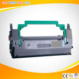 Compatible Toner Cartridge for Epson 6200 (S051099)