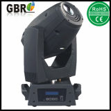 Gl150 150W LED Spot Light