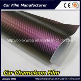 Chameleon Car Wrap Vinyl Film, Chameleon Vinyl Film