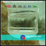 Concrete Superplasticizer Efficent Polycarboxylate Superplasticizer