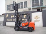 3.0t Manual Forklift with CE Certificate (HH30)