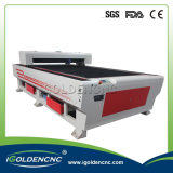 High Quality 1325 Laser Cutting Machine for Metal and Non-Metal
