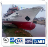 Ard Used for Marine Inflatable Rubber Salvage Airbag