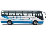 Dongfeng 140HP Coach training Bus