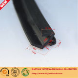 Rubber Gasket, Rubber Sealing Strip, Door Sealing Strip