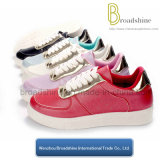 Popular Casual Skateboard Shoes for Women