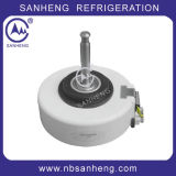 Outdoor Air Conditioner Fan Motor Single-Phase Motor
