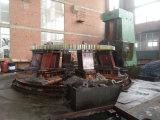 Mining Mill Gear