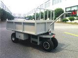 Electric Garden Hand Tractor (HG-202)