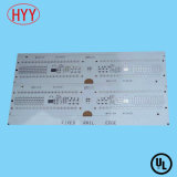 High Quality PCB LED Round PCB Board