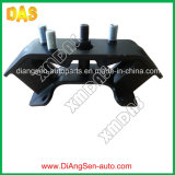 Auto Parts Rubber Engine Mount for Subaru (41022-AC180)