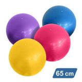 Swiss Yoga Ball, Eco-Friendly PVC Yoga Ball, China Factory Yoga Ball
