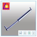 Stainless Steel Gas Strut (YQL)
