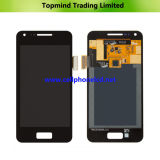 LCD Display Touch Screen for Samsung Galaxy S Advance I9070
