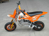 Cool 49cc Mini Dirt Bike Pit Bike 50cc Kids (YC-7001)