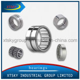 Xtsky Inch Needle Roller Bearing (BR202816)