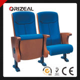 Orizeal Lecture Hall Seating (OZ-AD-269)