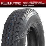 Heavy Duty Truck Tire (R20)