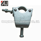 Heavy Duty Scaffolding Clamp/Beam Clamp, Guangzhou Supplier