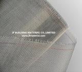 120g/ Roll Fiberglass Insect Mesh Window Screen Mesh (18X16Mesh)