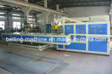 PVC Pipe Socketing Machine (160)
