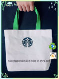 Best Selling Products Canvas Tote Bag