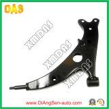 Control Arm for Toyota RAV41 (SXA1_) 2.0 16V ′94-′06 (48069-42012-LH/48068-42012-RH)