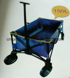 Folding Trolley / Wagon /Cart with Awning