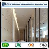 Heat Insulation Decorative Wall Panels