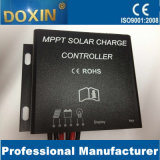 IP68 Waterproof 20A 12V/24V Solar Charge Controller