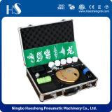 HS08-2DC-KA Makeup Airbrush Compressor Kit