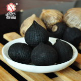 Bulk Dehydrated Dried Black Garlic Powder 600g