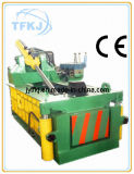 Y81Q-1350 Horizontal Hydraulic Metal Press Baling Machine(Quality Guarantee)
