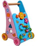 2013 Kids Wooden Toys, Children Wooden Toys