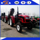 Hot Sale 25HP Farm/Agricultural /Garden 4 Wheel Tractor in Good Quality (HW254)