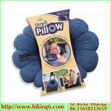 Total Pillow, Travel Pillow, Backrest Pillow